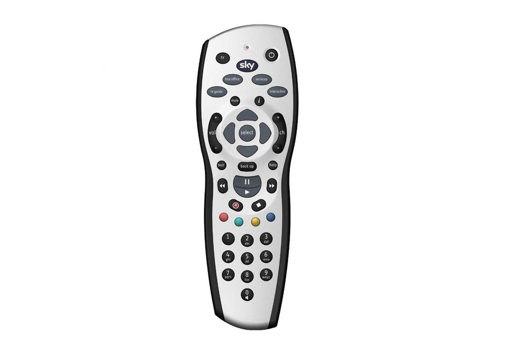 SKY-HD-remote-control-(retail-packed).jpg