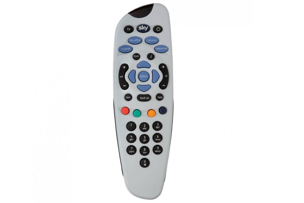 SKY-remote-control-(retail-packed).jpg