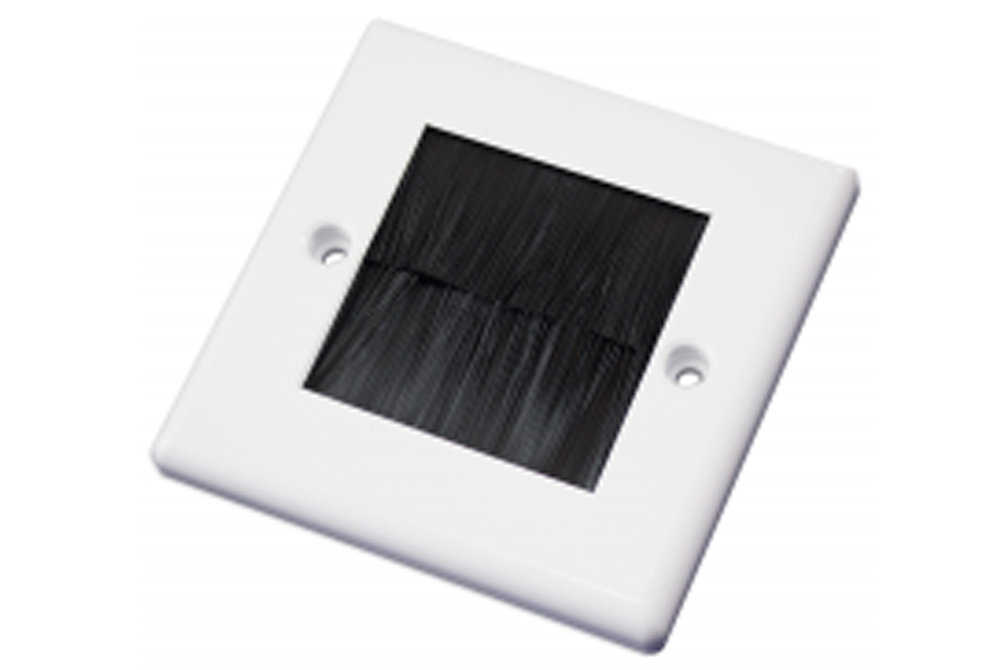 Single-white-flush-outlet-with-black-brushes.jpg