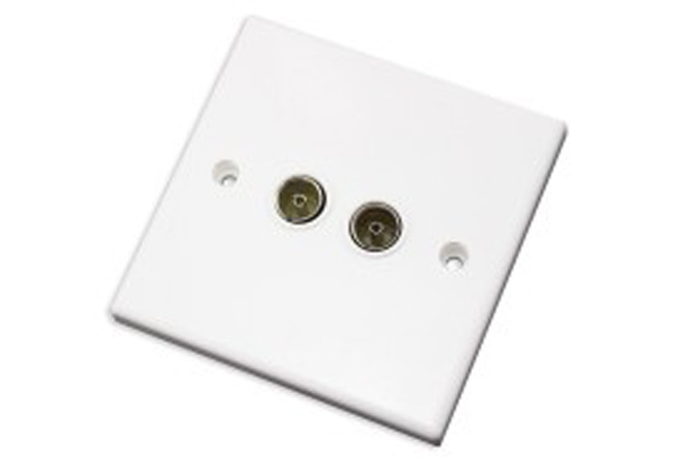 Flush-coax-twin-outlet.jpg
