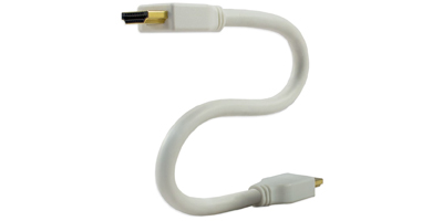 iSix-flexible-high-speed-HDMI-cable-with-Ethernet.jpg