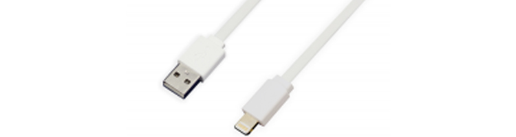 iSix---USB-A-male--lightning-8-pin-1m.JPG