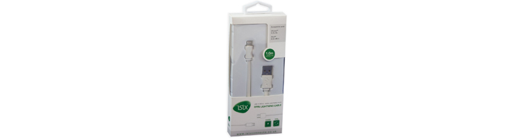 iSix---USB-A-male--lightning-8-pin-1m-PACKAGING.JPG