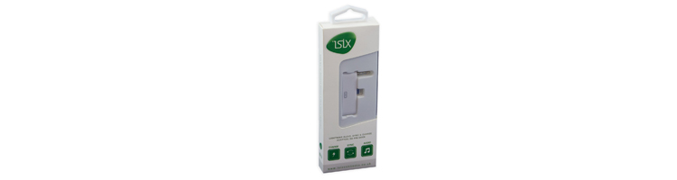 iSix---Lightning-adaptor-PACKAGING.jpg
