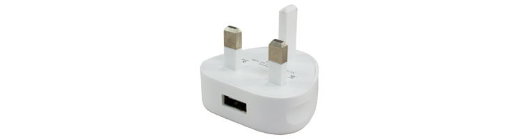 iSix---AC-USB-charger,-slim-type.jpg