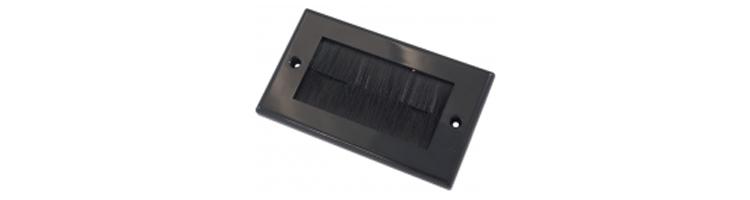 Double-black-flush-outlet-with-black-brushes.jpg