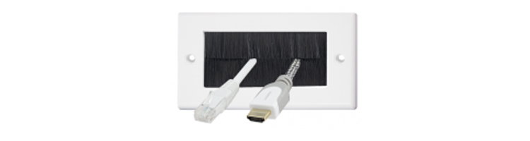 Double-white-flush-outlet-with-black-brushes-example.jpg