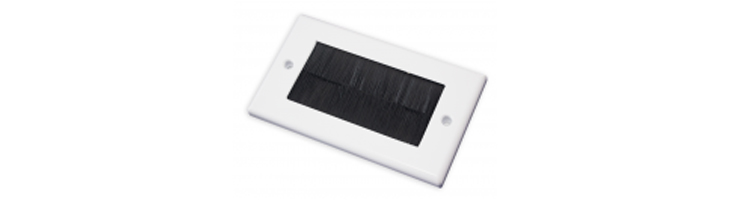 Double-white-flush-outlet-with-black-brushes.jpg