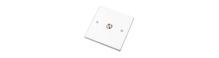 Flush-single-F-outlet.jpg
