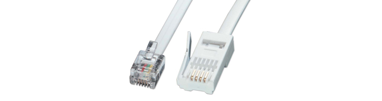 UK-plug--USA-plug-reverse-wired,-5m.jpg