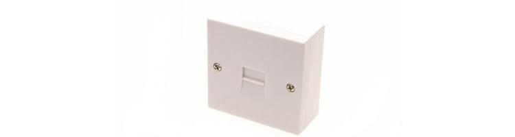 Surface-master-socket-(screw).jpg