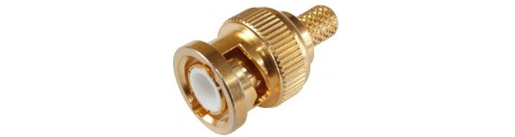 BNC-crimp-plug-(gold).jpg