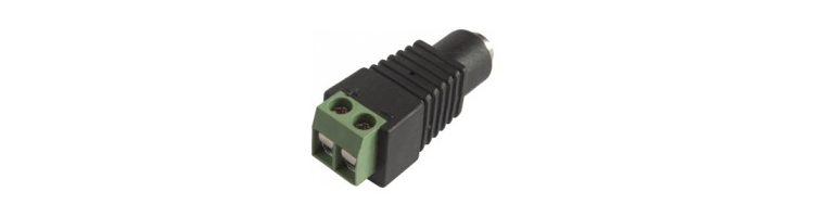 DC-female-socket-2.1mm-back.jpg