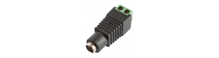 DC-female-socket-2.1mm.jpg