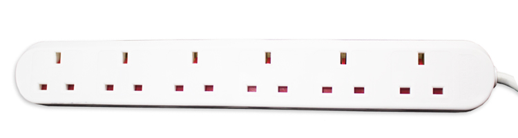 6-way-extension-socket-13amp-plug-(retail-packed).jpg