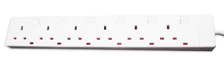 6-way-extension-socket-individual-switches-13amp-plug-(retail-packed.jpg