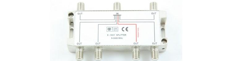 Wideband-digital-splitter-6-way.jpg