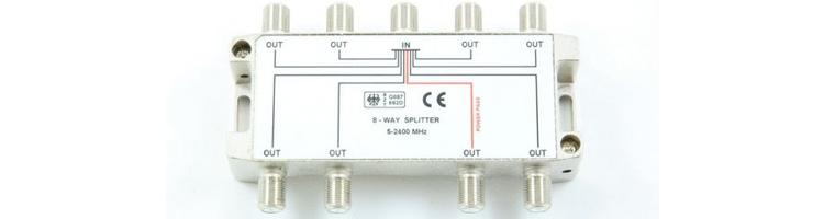 Wideband-digital-splitter-8-way.jpg