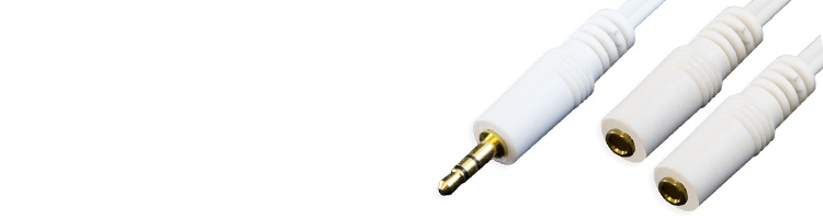 3.5mm-stereo-plug--2-3.5mm-sockets-white-(gold).jpg