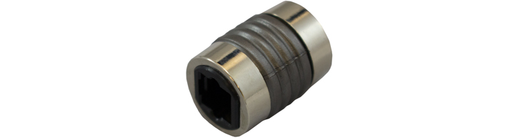 Fibre-optic-Toslink--Toslink-coupler.jpg