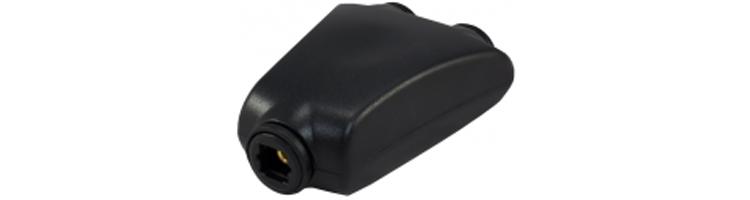 Fibre-optic-Toslink-splitter-2.jpg