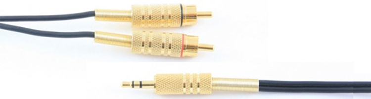 Stereo-3.5mm-plug--2-RCA-plugs.jpg