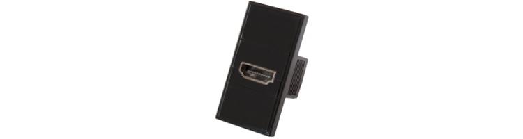 HDMI-module-black.jpg
