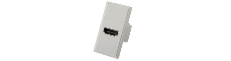 HDMI-module-white-.jpg