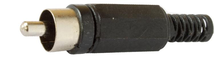 RCA-plug-(plastic).jpg