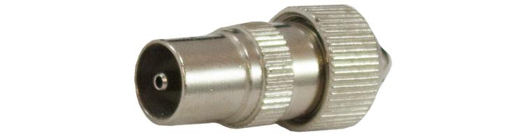 Aluminium-coax-plug.jpg