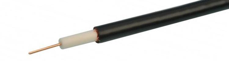 Samson---Satellite-cable,-double-copper-screened,-foam-filled---100m-2.jpg