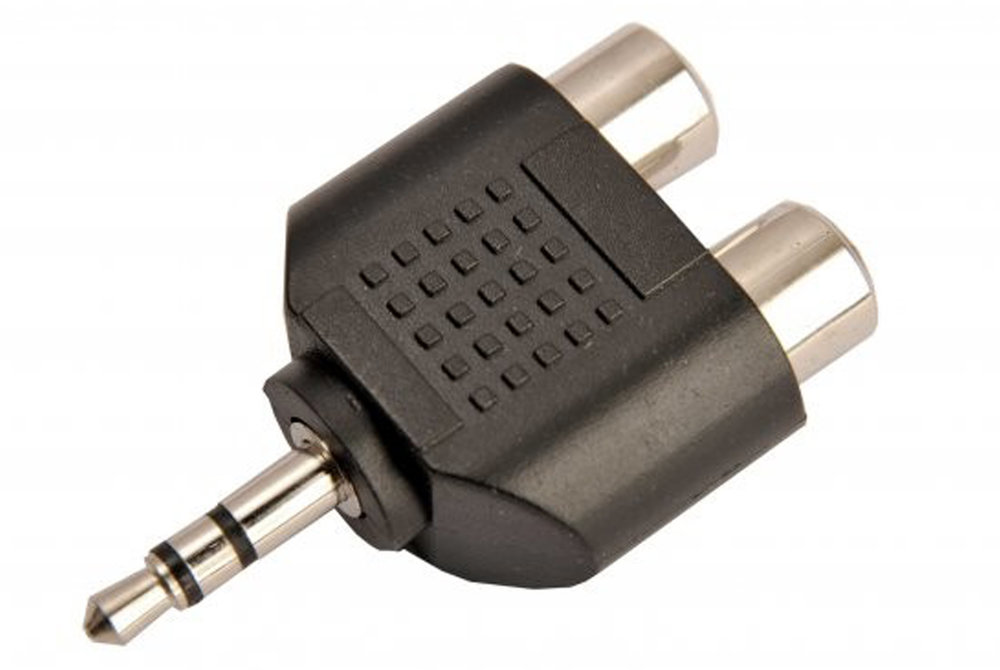 3.5mm-stereo-plug--2-RCA-socket-adaptor.JPG
