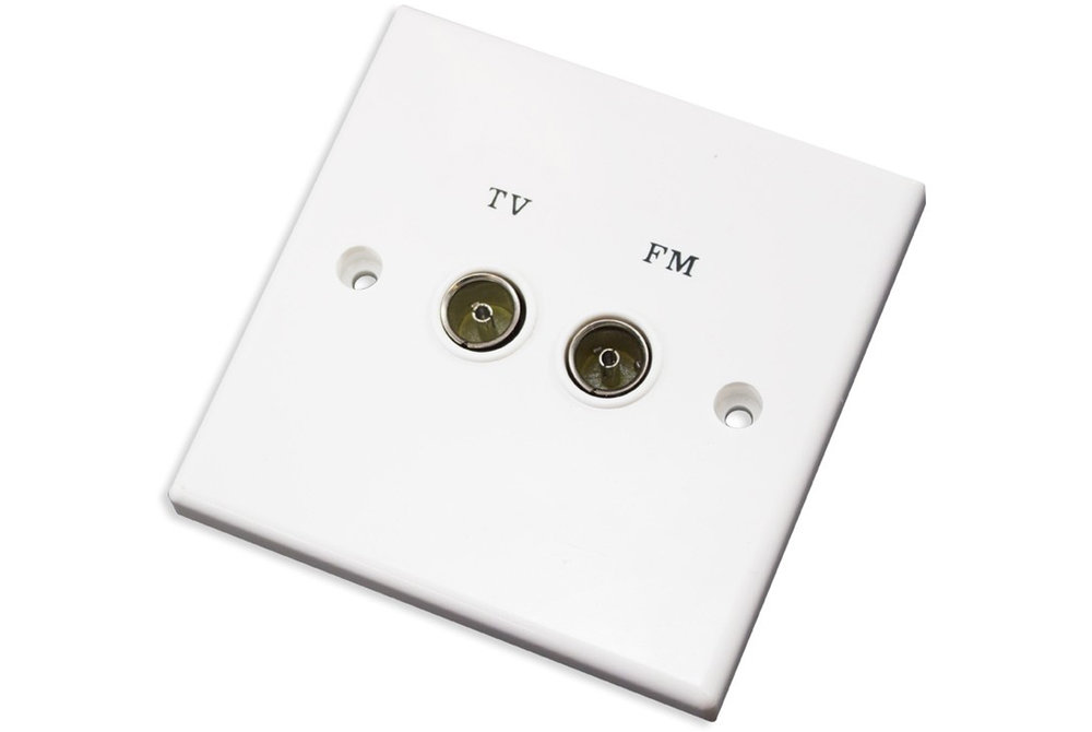 Flush-coax-(TVFM)-twin-outlet.jpg