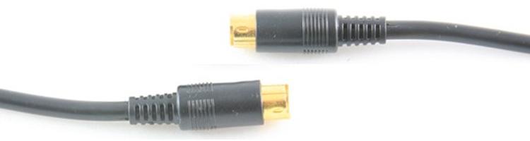 S-VHS-(s-video)-plug--plug-(gold)-BANNER.JPG