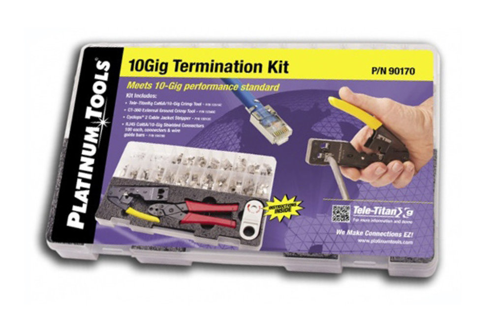 10gig-Termination-kit.jpg