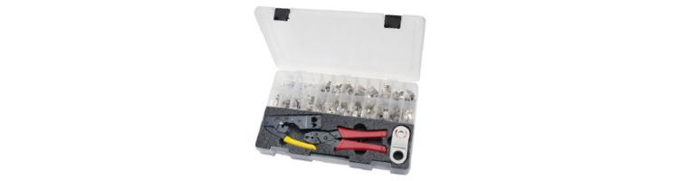 platinum-tools-2.jpg