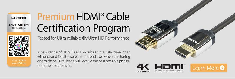 Premium_HDMI.jpg