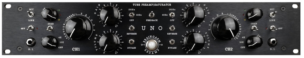 Ground_Control_Braingasm_Uno_Tube_Preamp_Saturator_4.jpg