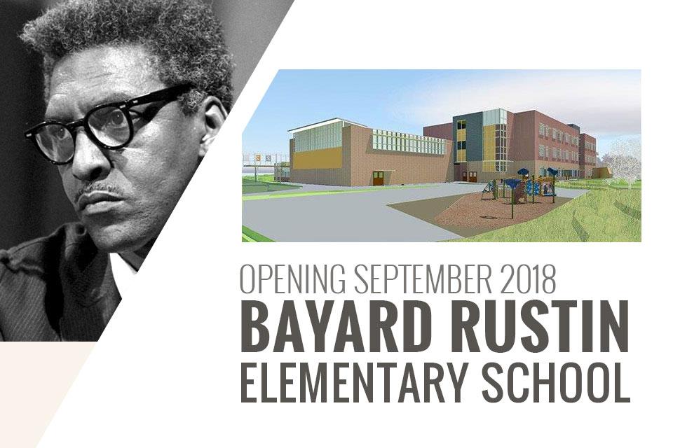 BRCSJ helps name elementary school after Bayrd Rustin.jpg