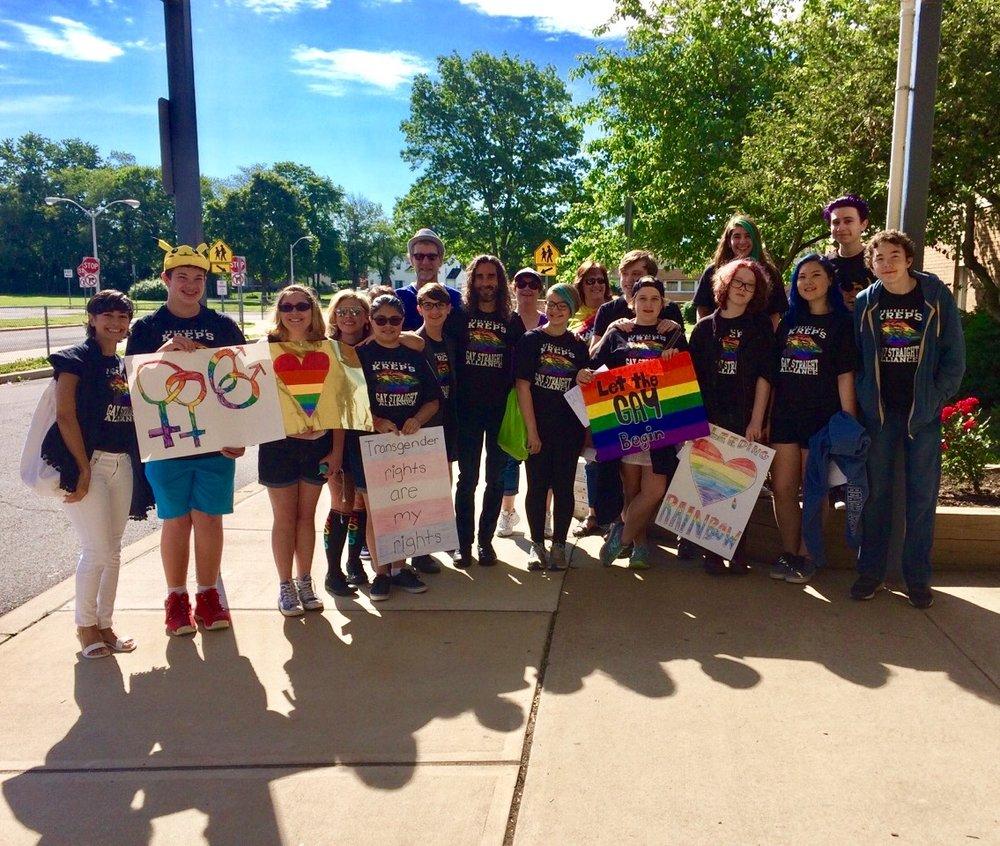 Pride Parade.jpg