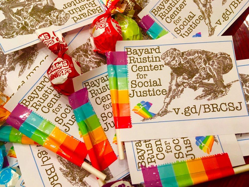 BRCSJ lollipopz with FCTRY rainbow tape.JPG