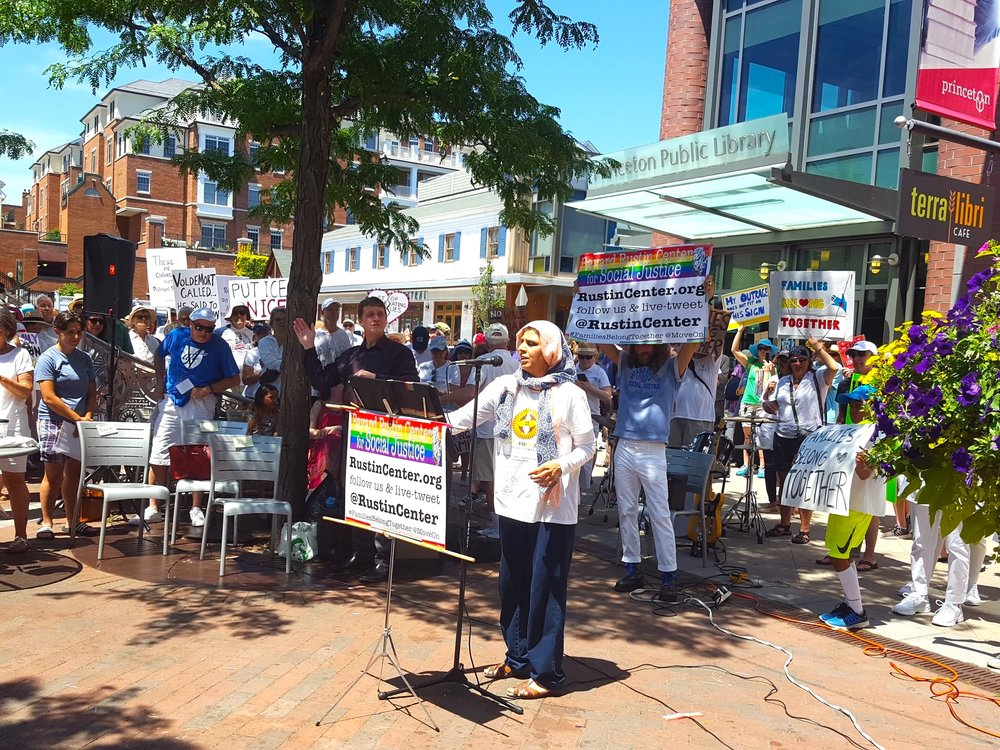 BRCSJ Families Belong Together Rally8.JPG