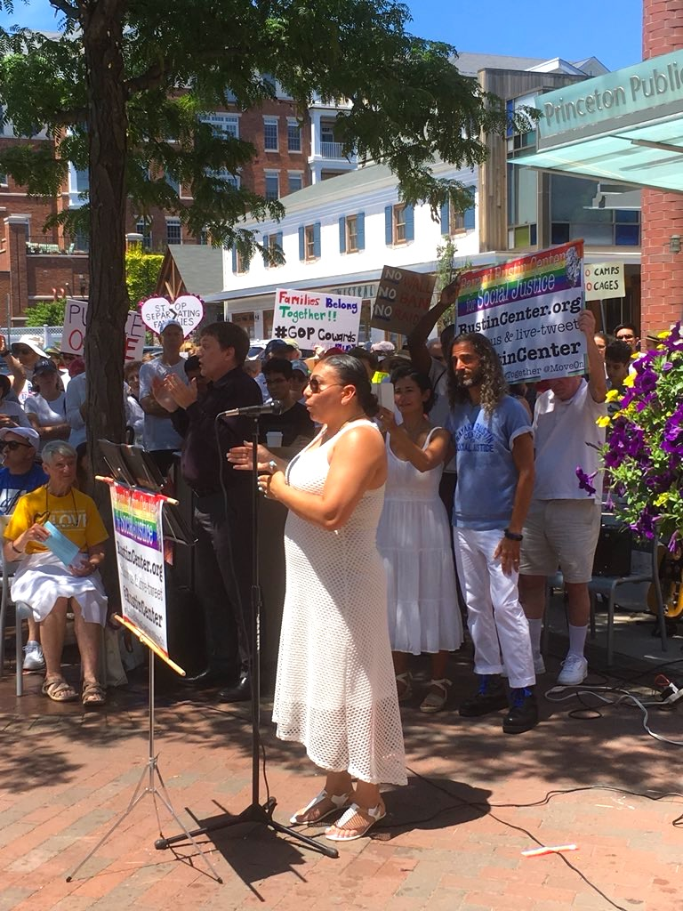 BRCSJ Families Belong Together Rally28.JPG