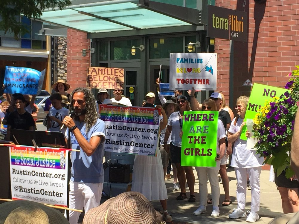 BRCSJ Families Belong Together Rally30.JPG