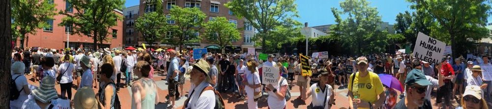 BRCSJ Families Belong Together Rally38.jpg