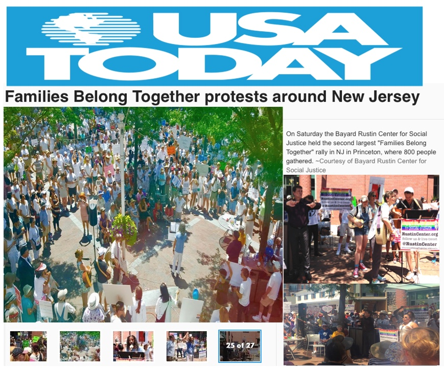 BRCSJ USA Today Families Belong Together Rally.jpeg