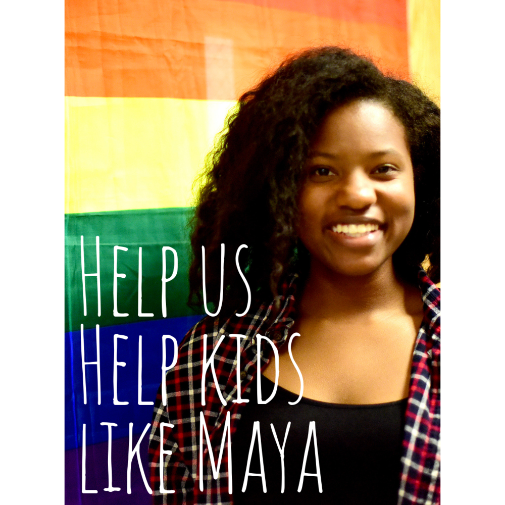 help us help kids like Maya.png