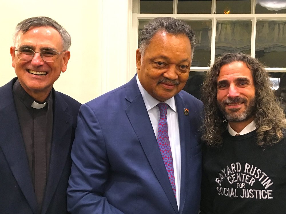 Two Righteous Rev.'s & a Chief Activist.jpg