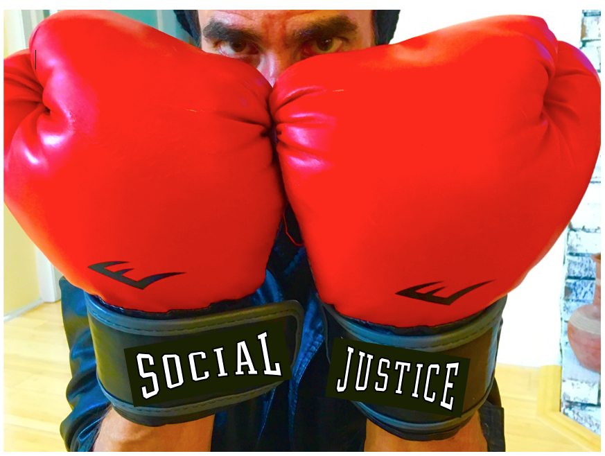 social justice boxin'.png