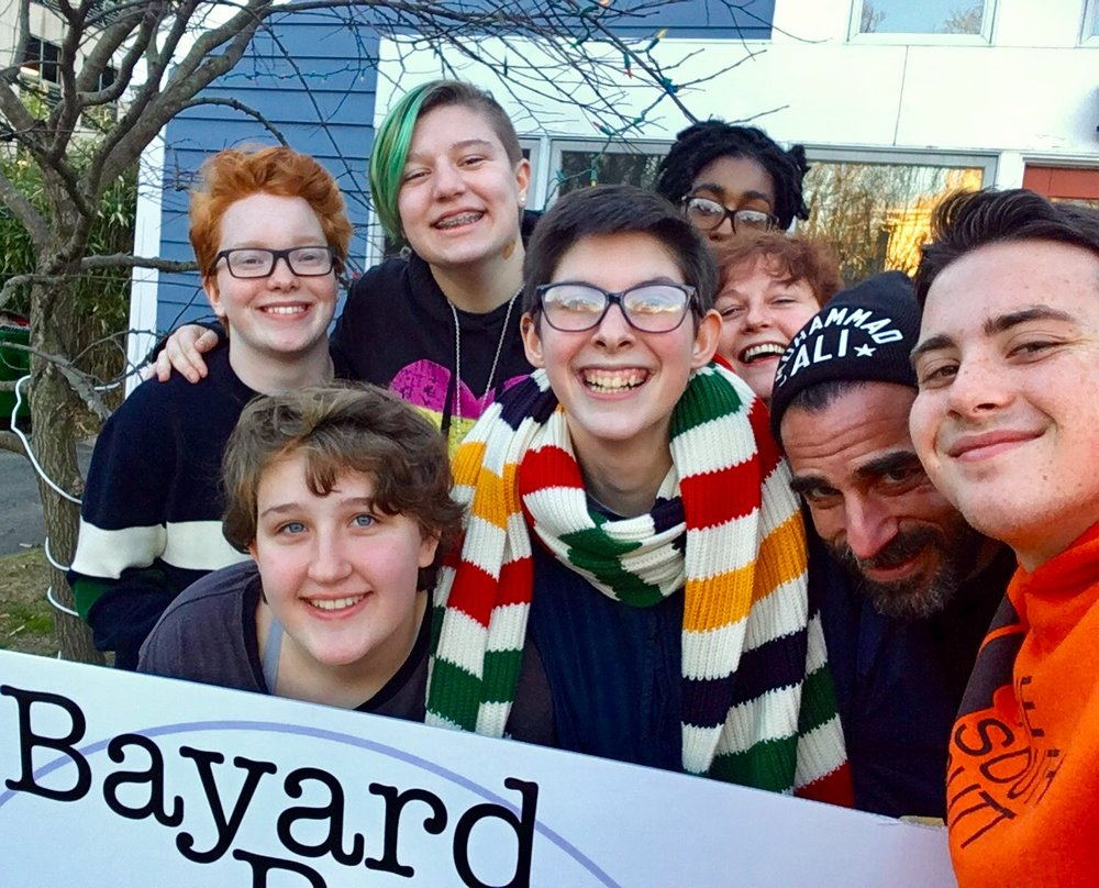 Chief Activist & his former GSA kids 2- electric boogaloo.jpg